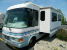 Used 1998 National Dolphin 5330 Class A - Gas For Sale