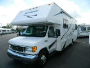 Used 2006 Dutchmen Dutchmen 31V Class C For Sale