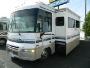 Used 2004 Itasca Sunrise 32V Class A - Gas For Sale