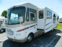 Used 2006 Coachmen Aurora M-3480 Class A - Gas For Sale