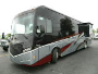 New 2015 Winnebago FORZA 38R Class A - Diesel For Sale