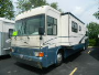 Used 2000 Country Coach Allure 40 Class A - Diesel For Sale