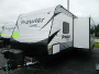 New 2015 Heartland Prowler 27LX Travel Trailer For Sale