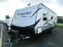 New 2015 Heartland Prowler 25LX Travel Trailer For Sale