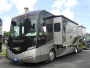 New 2014 Winnebago Journey 36M(CN) Class A - Diesel For Sale