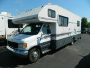Used 1997 Itasca Sundancer 29 Class C For Sale