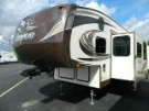 New 2015 Jayco EAGLE HT 29.5FBDS Fifth Wheel For Sale
