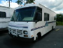 Used 1994 Itasca Passage 26 Class A - Gas For Sale