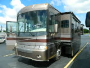 Used 2004 Itasca Horizon 40AD Class A - Diesel For Sale