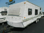 Used 2002 K-Z RV Sportsmen 3001K Travel Trailer For Sale