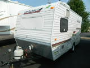 Used 2011 Starcraft AR-ONE 15RB Travel Trailer For Sale
