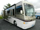 Used 2013 THOR MOTOR COACH PALAZZO 33.2 Class A - Diesel For Sale