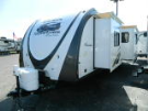 Used 2012 Coachmen Freedom Express 297RLDS Travel Trailer For Sale