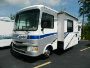 Used 2006 Fleetwood Terra 29J Class A - Gas For Sale