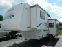 Used 2004 Keystone Mountaineer 318BHS Fifth Wheel For Sale