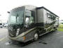 Used 2014 Winnebago Tour 42QD Class A - Diesel For Sale