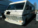 Used 1986 Georgie Boy Cruise Air 30 Class A - Gas For Sale
