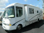 Used 2002 R-Vision Condor 32 Class A - Gas For Sale