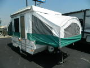 Used 2000 Viking Epic 1700 Pop Up For Sale