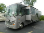 Used 2006 Newmar Kountry Star 37 Class A - Gas For Sale