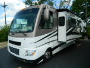 Used 2012 Thor SERRANO 31X Class A - Diesel For Sale