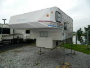 Used 1997 Shadow Shadow Cruiser 950 Truck Camper For Sale