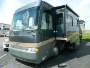 Used 2005 Beaver Motor Coaches Patriot THUNDER Class A - Diesel For Sale