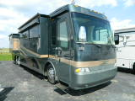 2005 Beaver Motor Coaches Patriot Thunder