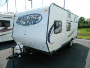 Used 2014 Forest River Salem 195BH Travel Trailer For Sale