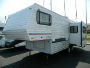 Used 1997 Coachmen Catalina 24 Fifth Wheel For Sale
