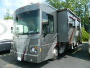 Used 2008 Itasca Latitude 37G Class A - Diesel For Sale