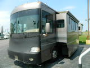Used 2005 Itasca Horizon 40 Class A - Diesel For Sale