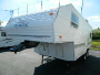 Used 1999 Keystone Springdale 255RD Fifth Wheel For Sale
