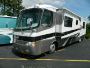 Used 1999 Holiday Rambler Imperial 40 Class A - Diesel For Sale