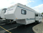 Used 1997 Jayco Designer 34RL Fifth Wheel For Sale
