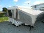 Used 2004 Starcraft Classic 2106 Pop Up For Sale