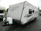 2013 Jayco Jay Feather