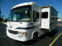 Used 2004 Georgie Boy Pursuit 3470DS Class A - Gas For Sale