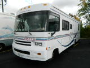 Used 2000 Winnebago Brave SE 31 Class A - Gas For Sale