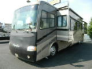 2006 Tiffin Allegro Bus