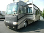 Used 2006 Tiffin Allegro Bus 40ZDP Class A - Diesel For Sale