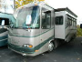 Used 2004 Georgie Boy Cruise Air 38 Class A - Diesel For Sale