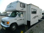Used 2007 Winnebago Outlook 31H Class C For Sale