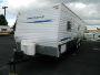 Used 2007 Starcraft Starcraft 27BH Travel Trailer For Sale