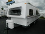 Used 2002 Hi-Lo TOW LITE 22RB Travel Trailer For Sale