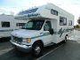 Used 1996 Fleetwood Tioga MONTARA Class C For Sale