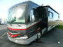 Used 2013 Fleetwood Providence 42M Class A - Diesel For Sale