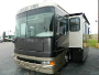 Used 2005 Fleetwood Expedition 38N Class A - Diesel For Sale
