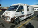 Used 1985 Winnebago Le Sharro 25 Class A - Gas For Sale