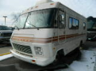1985 Winnebago Chieftain